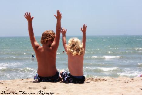 boys_beach 013