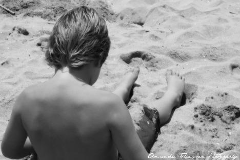 boys_beach 017