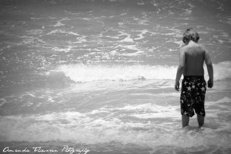boys_beach 025