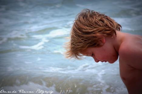 boys_beach 031
