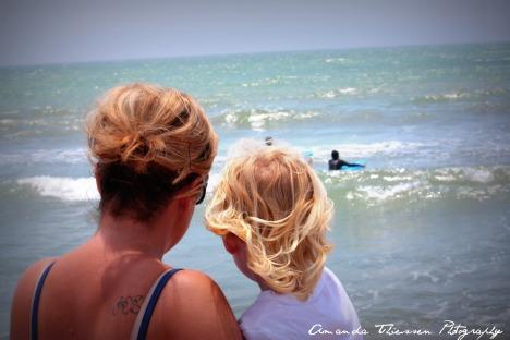 boys_beach 034