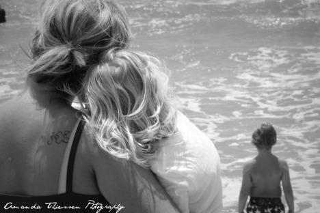 boys_beach 040