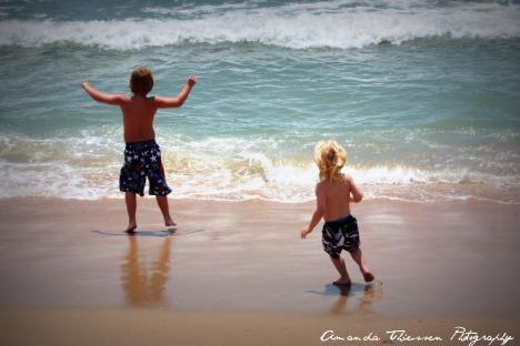 boys_beach 050