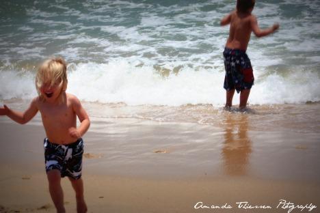boys_beach 052