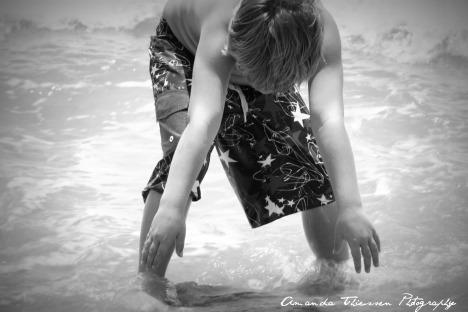 boys_beach 054
