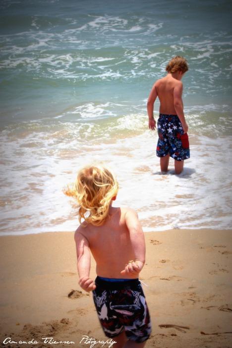 boys_beach 062