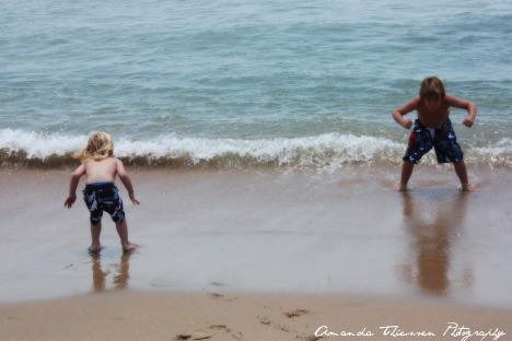 boys_beach 078