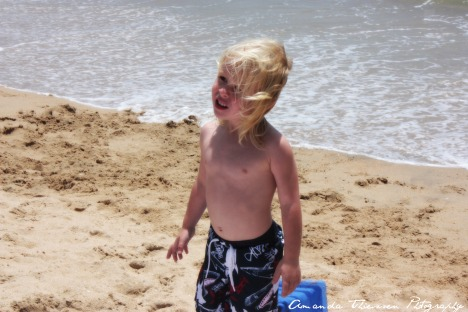 boys_beach 082