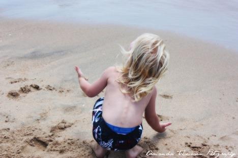 boys_beach 093