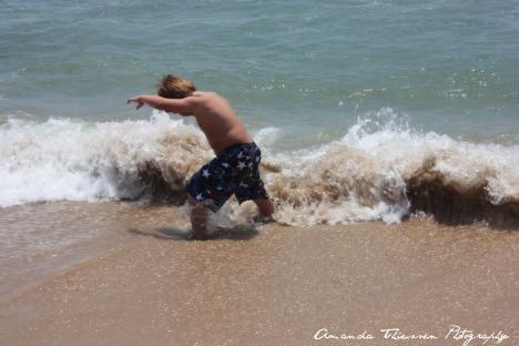 boys_beach 100