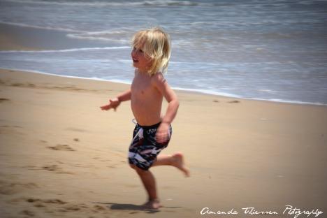 boys_beach 124