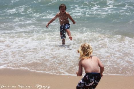 boys_beach 126