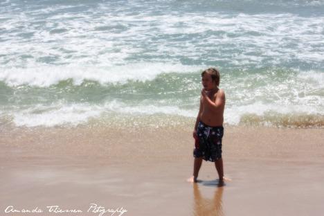 boys_beach 129
