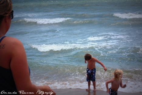 boys_beach 147