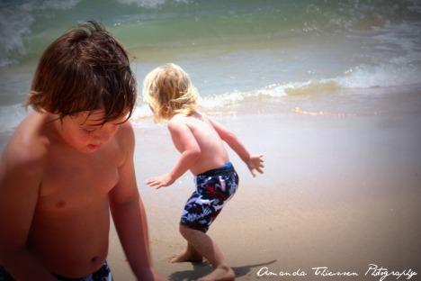 boys_beach 156