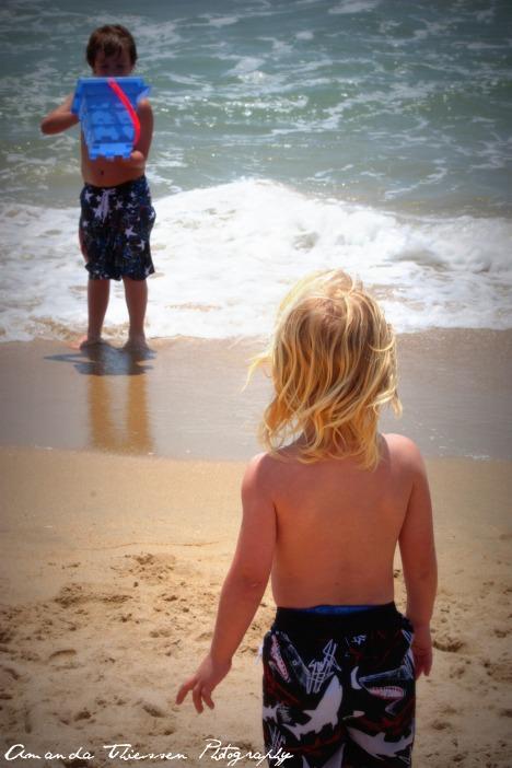 boys_beach 170