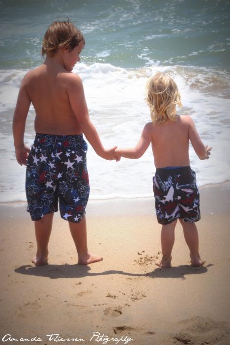 boys_beach 213