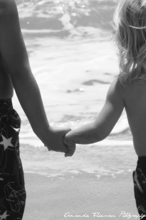 boys_beach 214