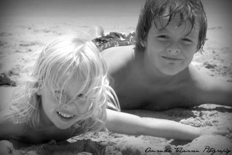 boys_beach 238