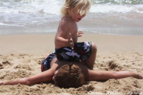 boys_beach 243