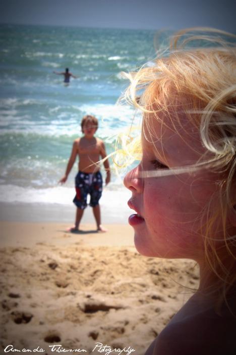 boys_beach 295