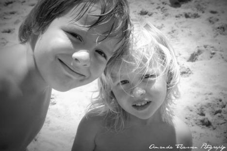 boys_beach 311