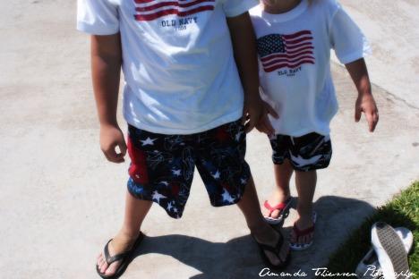 boys_beach 335