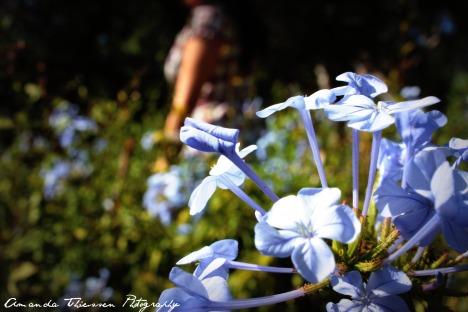 miriam_photoshoot 023