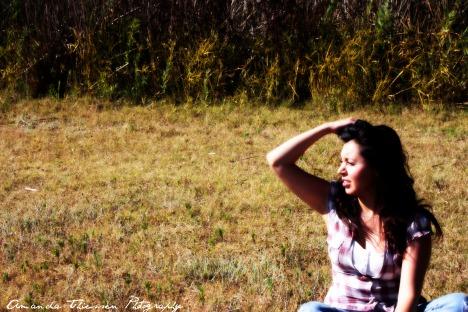 miriam_photoshoot 046
