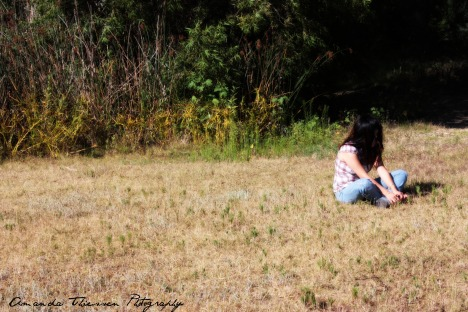miriam_photoshoot 048