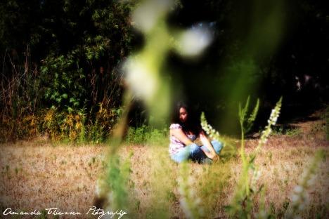 miriam_photoshoot 051