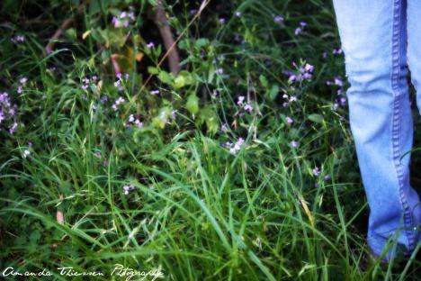 miriam_photoshoot 141