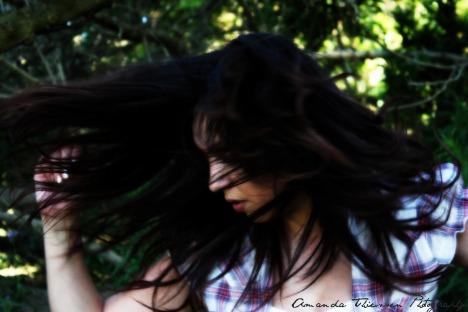 miriam_photoshoot 178