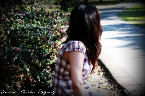 miriam_photoshoot 223