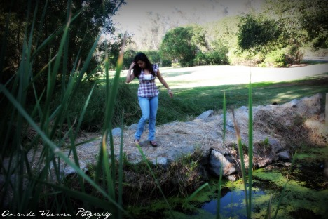 miriam_photoshoot 242