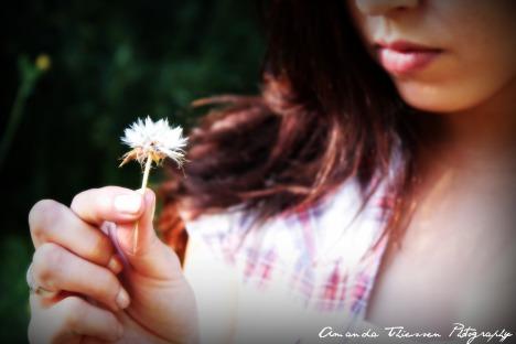 miriam_photoshoot 293