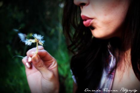 miriam_photoshoot 303