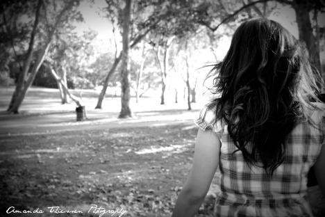 miriam_photoshoot 318