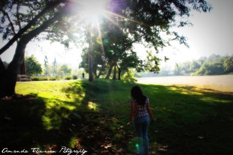 miriam_photoshoot 342
