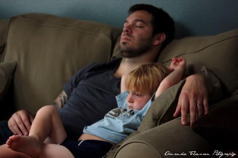 babysitting 162