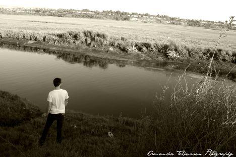 wetlands 080